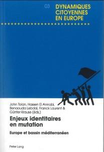 enjeux_identitaires_en_mutation